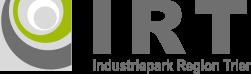 Industriepark Region Trier