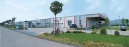 Foto: Laux GmbH
