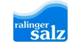 Logo: Ralinger Salz Handels-GmbH