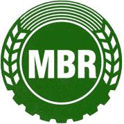 Logo: Maschinen- und Betriebshilfering Trier-Wittlich