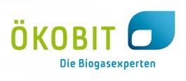 Logo: ÖKOBIT GmbH