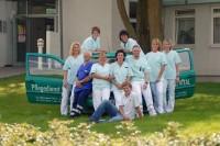 Foto: Pflegedienst VITAL