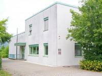 Foto: UTS Sicherheit & Service GmbH
