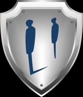 Logo: UTS Sicherheit & Service GmbH