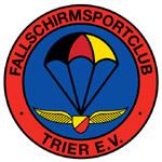 Logo: Fallschirmsportclub Trier e.V.