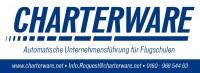 Logo: charterware