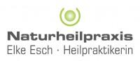 Logo: Heilpraktikerin Elke Esch