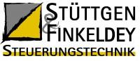 Logo: Stüttgen & Finkeldey Steuerungstechnik GmbH & Co.KG