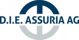 Logo: D.I.E. Assuria AG