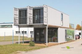 Foto: conZept Container-Manufaktur GmbH