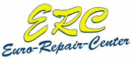 Logo: Euro-Repair-Center Boden