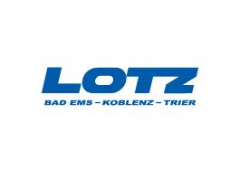 Logo: Lotz Karosserie- und Fahrzeugtechnik GmbH