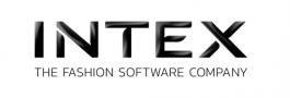 Logo: INTEX EDV-Software GmbH