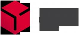 Logo: DPD Deutschland GmbH