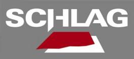Logo: Estrich Schlag GmbH