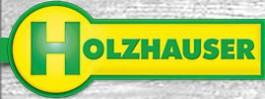 Logo: Holzhauser GmbH