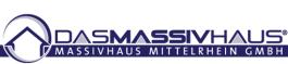 Logo: Massivhaus Mittelrhein GmbH