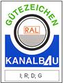 Foto: kanalprofi GmbH