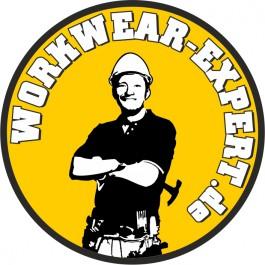 Logo: Workwear-Expert UG