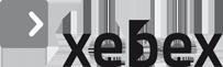Logo: fdu GmbH