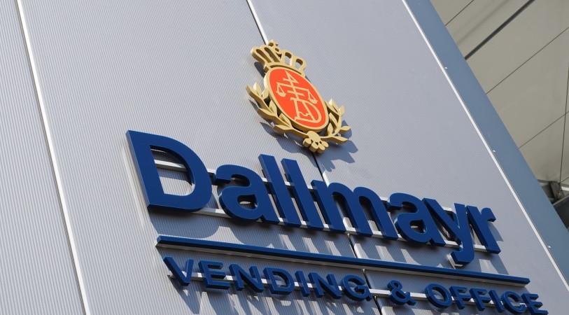 Dallmayr Vending & Office