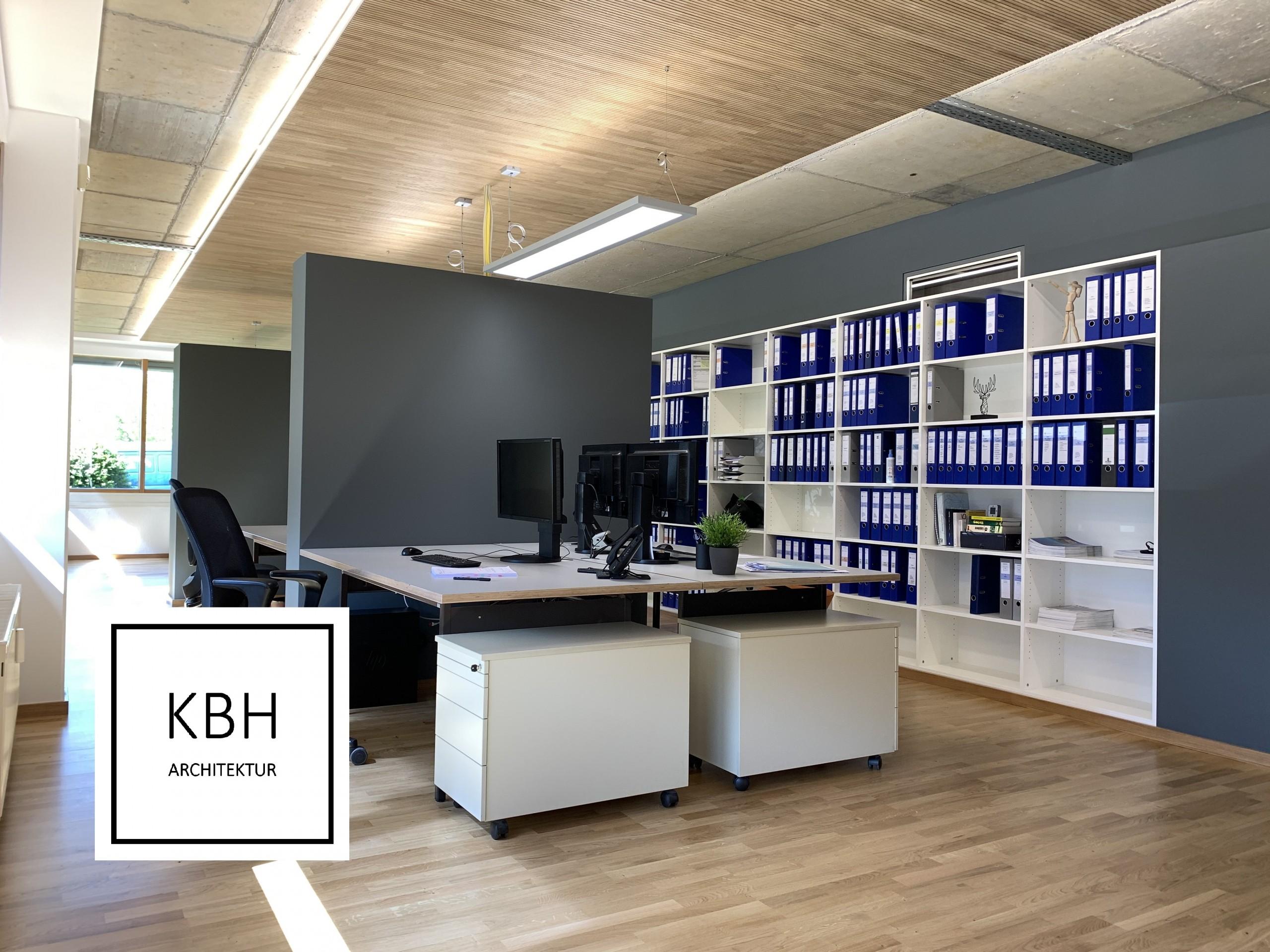 Foto: KBH Architektur