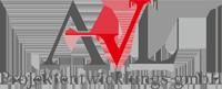 Logo: AVL Projektentwicklungs GmbH