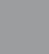 Logo: inveris OHG