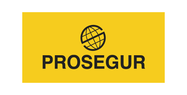 Logo: Prosegur Cash Service GmbH